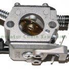 Carburetor Carb For Replacement of WT-215 WT-286A WT856 C1Q11E