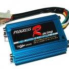 Atv Quad 70cc 90cc Ignition Performance CDI Box Module Kymco Mongoose 70 90 Part