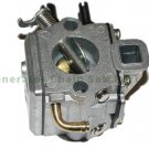 Chainsaw Trimmer Motor Carburetor Carb For Replace C3A-S31E Parts