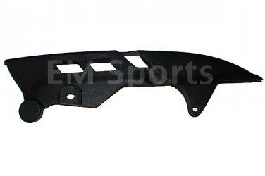 Dirt Pit Bike Chain Guard Guide 70cc SSR Motorsports SR70 SR70-C Parts