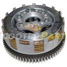 Clutch Assembly Kit Parts 200cc Atv Quad Roketa ATV-03 ATV-04XW WC ATV-78 ATV-56