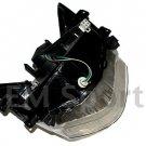 Chinese Gas Atv Quad Head Light Lamp 250cc 300cc COOLSTER 3250A 3300 Parts