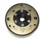 Atv Quad Go Kart Magneto Flywheel 125cc 150cc Parts !!!
