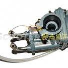 Atv Quad Buggy 4 Wheeler YAMAHA ATV YF60 YF 60 4-ZINGER Carburetor Carb 60cc