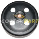 Stand Up Gas Scooter 33cc 43cc 49cc Clutch Drum 8MM Thread Engine Motor Parts
