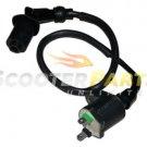 Dirt Pit Bike Ignition Coil 125cc SSR SR125-TR SR125-AUTO SR125-SEMI Parts