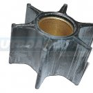 Mercury 95 - 105HP Outboard Impeller 1869776-2318585 1464949-3253111 D182000-UP