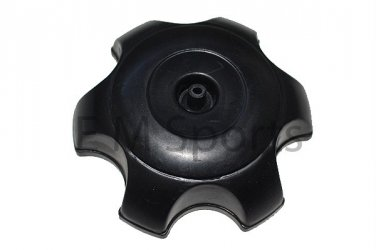 Dirt Pit Bike Fuel Gas Tank Cap 125cc SSR SR125 SR125-A1 SR125-TR Auto Semi Part