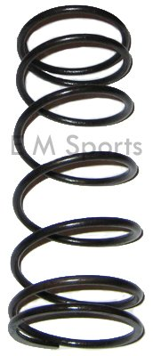 Scooter Moped Torque Spring 1500 RPM 125cc 150cc For Kymco Agility 125 150 Movie