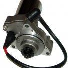 4 Stroke Mini Bikes Engine Motor Upper Starter Start X18 X19 X22 Parts Nitro