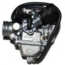 Atv Quad 150cc Performance Mikuni Carburetor Kazuma Dingo Falcon Lacoste 150