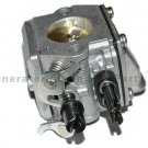 Chainsaw Trimmer Motor Carburetor Carb For Replace CA-S65 C3A-S27D Parts