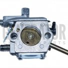 Carburetor Carb Parts For Replace of WT-223 WT223 C1S-S2 C1S-S3 C15-51