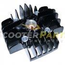 Engine Motor Cylinder Head Rebuild For 49cc 50cc Dirt Bike Yamaha PW50 Y-Zinger