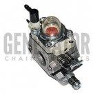 Carburetor For Zenoah G23LH G2D G231PUH G260PUH G260PU G231PUM G260PUM Motor