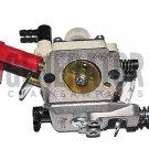 Aftermarket Carburetor Carb For Remote Control RC Car 21cc 31cc Walbro WT-997