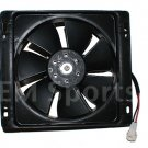 Go Kart Buggie Electric Radiator Cooling Fan 200cc 250cc COOLSTER 6250 6250DBL