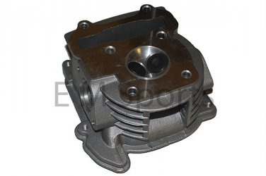 Gy6 Scooter Moped 49cc 50cc Engine 139QMB Cylinder Part