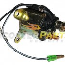 Solenoid Relay Motor Parts For Go Kart Buggy TrailMaster MID XRS XRX 168cc 196cc