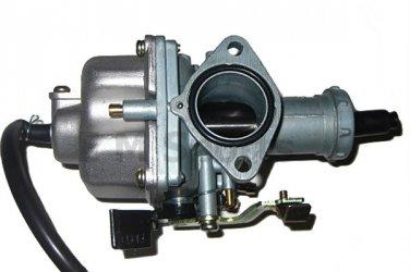 Atv Quad 200cc 250cc 27mm Carburetor Carb ROKETA ATV-56S ATV-56K ATV-56 ATV-56K