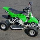 Atv Quad Mini Pit Pocket Bike Parts Wheel Bearings 6001