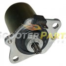 Electric Starter Part For 50cc Kymco Super 8 9 Vitality 50 2T Scooter Moped Bike