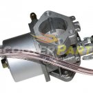 Carburetor Carb Motor For 350cc Club Cart Car Turf FE350 Engine Motor 1996 - UP