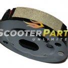 49cc 50cc Performance Clutch For 2 Stroke Atv Quad 4 Wheeler ETON America Viper
