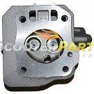 Engine Motor Cylinder Head For Go Kart Buggy TrailMaster MID XRS XRX 168cc 196cc