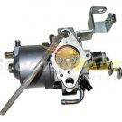 Carburetor Carb Engine Motor Parts For Yamaha Golf Carts G20 G21 G22 1996 - 2002