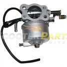 Carburetor Carb Parts For Ez Go Golf Cart 295cc Motor Replace 72558-G02 603901