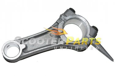 Connecting Rod Parts For Go Kart Buggy TrailMaster Mini MID XRS XRX 168cc 196cc