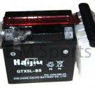 Rechargable Battery Motor Parts For 49cc 50cc Baja BA49 BA50 Atv Quad 4 Wheelers