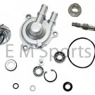 Chinese Atv Quad Engine Motor 200cc 250cc Water Pump Kit Parts