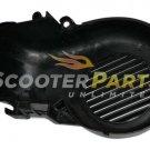 Motor Plastic Fan Cover For 2 Stroke 49cc 50cc Atv Quad 4 Wheelers YERFDOG W2200