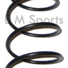 Chinese Gy6 Scooter Moped Bike Racing Torque Spring 4.0mm 1500 RPM 125cc 150cc