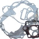 Chinese Atv Quad Engine Motor Gasket Parts 110cc COOLSTER 3050B 3050D