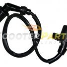 Ignition Coil Module Magneto For 50cc 60cc Peace Sport Scooter Moped Motorcycles
