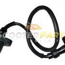 Go Kart Buggy 4 Wheeler 150cc Ignition Coil Hammerhead SS150 Junior Standard 150