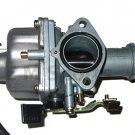 Atv Quad 150cc 27mm Carburetor Carb Parts ROKETA ATV-56AS ATV-113 ATV-89 ATV-56A