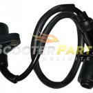 90cc 350cc Scooter Moped Ignition Coil Module Part For Honda EZ90 FL350R Odyssey