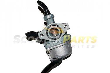 Atv Quad Carburetor Carb Parts PZ19 TAOTAO ROKETA KAZUMA YERFDOG 50cc 90cc 19mm