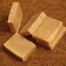 POLISHED - Cold Process Soap with ground Poppy Seeds