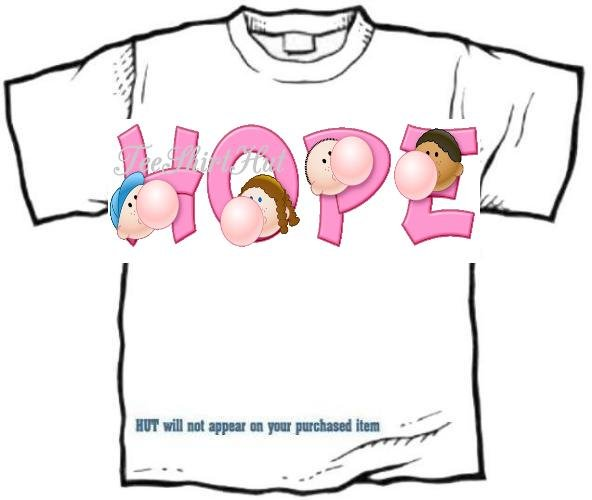 T-shirt, Your NAME in BUBBLE GUM bubbles - (Adult 4xLg - 5xLg)