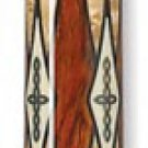 Viking G85 Pool Cue
