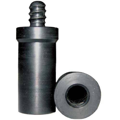 Sterling Radial Pin Cerocite Joint Protectors