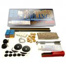 Sterling Gaming Pool Cue & Table Home Repair Kit