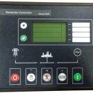 Deep Sea Generator Controller DSE5220 Module Control Panel