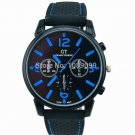 Men Sports Military GT Watch Men Racing Gift Watch Army Cool Watches