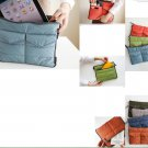 Laptop Bag Tablet Portable Digital Storage Bags In Bag Storage Pouch